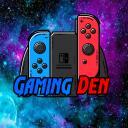 GamingDen