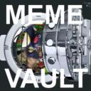 MEME VAULT