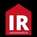 IndoRemote