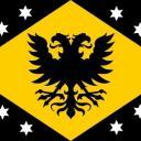 대 오스트리아 합중국