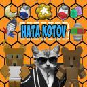 Дом Котов | Hata Kotov