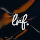 RetardFam Logo