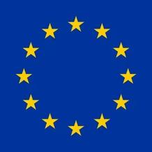 European life's Icon
