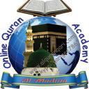 AlQuran eLearning