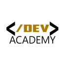 </Dev> Academy