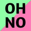 Icon of Discord OhNo Emotes