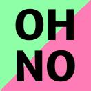 Discord OhNo Emotes's Icon