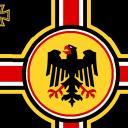 Germanic Realms