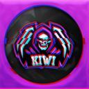 Kiwi Hub