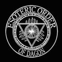 The Esoteric Order of Dagon