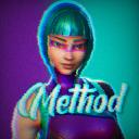 Method Rewards discord server