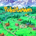 PokéTown