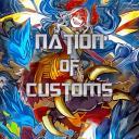 Nation of Customs (NoC)