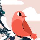 Borf's Birdhouse