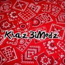 Khaz3i Modz