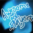 AwesomeMcPlayers