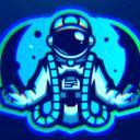 Astro Clout