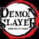 Demon Slayer: The Unknown Era