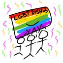 LGBT Discourse Hub