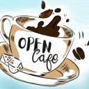 OpenCafe