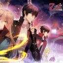 Zero Game: The RP