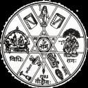 Gaudiya Vedanta