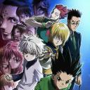 Hunter x Hunter | New Beginnings