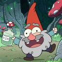 Gnome Rewards