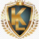 Hero Kingdom Life