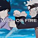 Naruto: Will of Fire