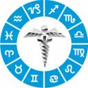 Dr. D of Astrology Fan Club