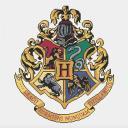 Hogwarts - School of W&W