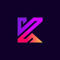KnightForest - 0.0K's Icon
