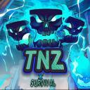 TNZ  Network