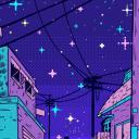 Universe RP