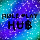 RPH- The Role Play Hub