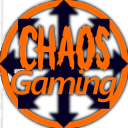 Chaos Gaming discord server