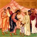 r/OrthodoxChristianity