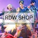RDW-Shop