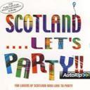 Scottish Fun