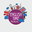 English practice - english learning channel