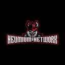 NeumiumNetwork Logo