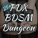 PDX BDSM Dungeon