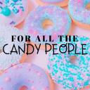 CG.L.CandyShop.18+