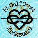 Kinky Thinkers FL
