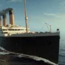 Titanic Voyage [RP]