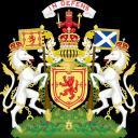 Scotland Community