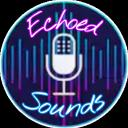 Echoed Sounds