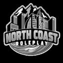 northcoastrp Logo