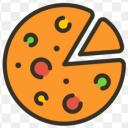 pizza friends ! 🍕🌏